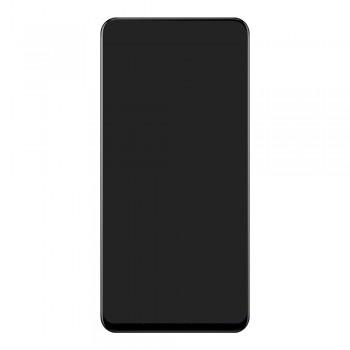 Дисплей Vivo Nex S с тачскрином (Black)