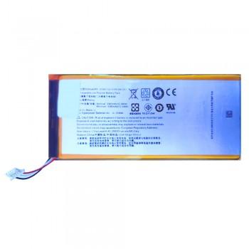Аккумулятор Acer 141007 для Acer Iconia Talk S A1-734 (3700 mAh)