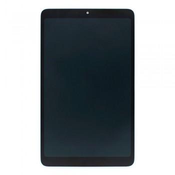 Дисплей Xiaomi MiPad 4 с тачскрином (Black)