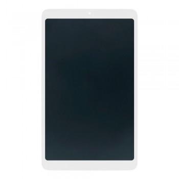 Дисплей Xiaomi MiPad 4 с тачскрином (White)