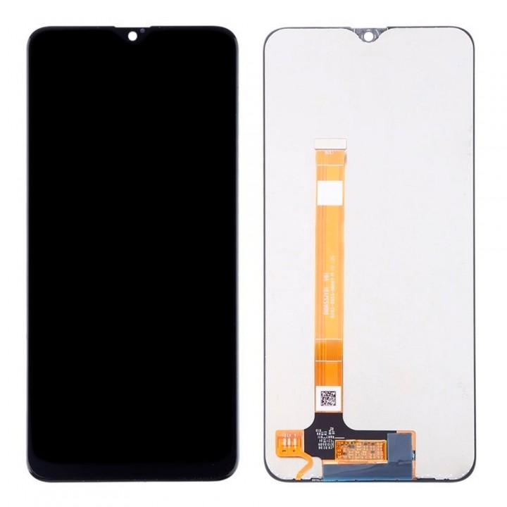Дисплей Oppo A9 с тачскрином (Black)