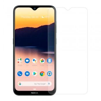 Защитное стекло Tempered Glass 2.5D для Nokia 2.3 (2019)
