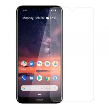 Защитное стекло Tempered Glass 2.5D для Nokia 3.2 (2019)