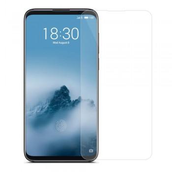 Защитное стекло Tempered Glass 2.5D для Meizu 16 / Meizu 16th