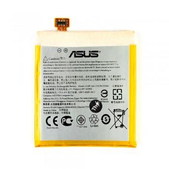 Аккумулятор Asus C11P1324 / C11P1-24 (2100 mAh)