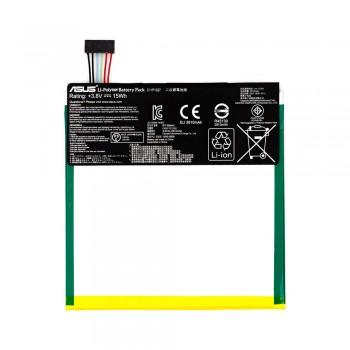 Аккумулятор Asus C11P1327 (4270 mAh)