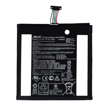 Аккумулятор Asus C11P1331 (3950 mAh)