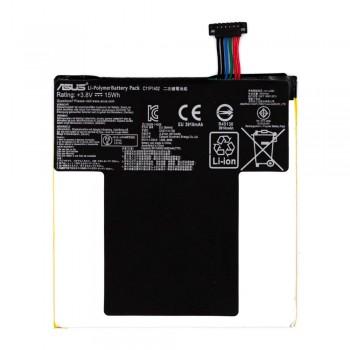 Аккумулятор Asus C11P1402 (3900 mAh)