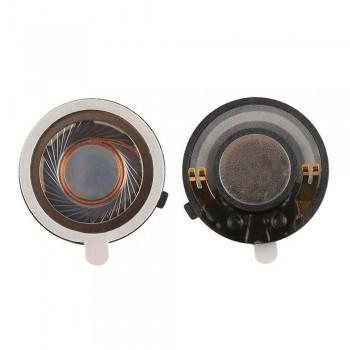 Звуковой динамик для Blackview BV6000 (Original PRC)