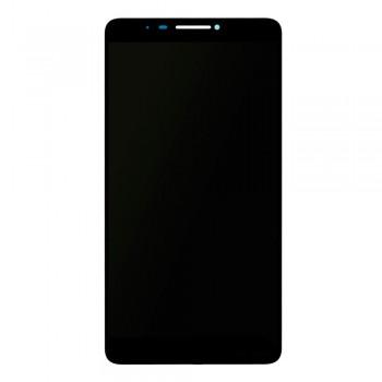 Дисплей Lenovo Phab PB1-750M с тачскрином (Black)