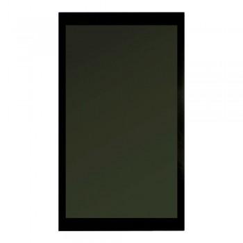 Дисплей Lenovo Tab 3 с тачскрином (Black)