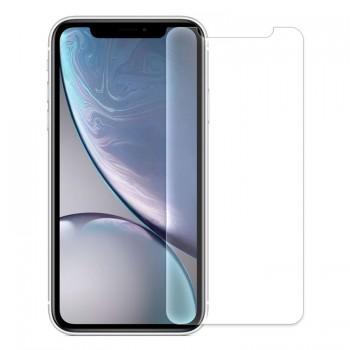 Защитное стекло Tempered Glass 2.5D для iPhone Xr / iPhone 11