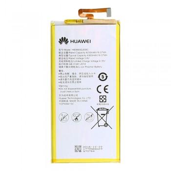 Аккумулятор Huawei HB3665D2EBC (4230 mAh)