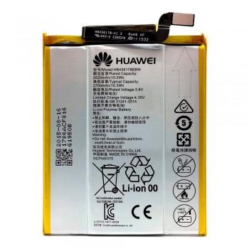 Аккумулятор Huawei HB436178EBW (2620 mAh)