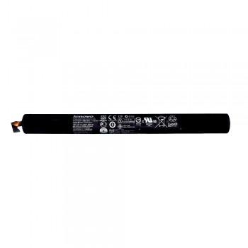 Аккумулятор Lenovo L13D3E31 / L13C3E31 (9000 mAh)