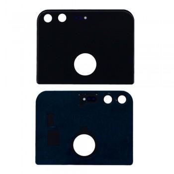 Задняя крышка для Google Pixel (Black)
