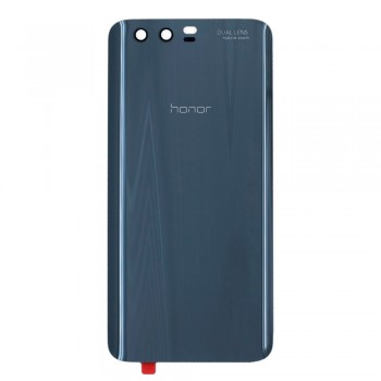 Задняя крышка для Huawei Honor 9 (Black)