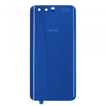 Задняя крышка для Huawei Honor 9 (Sapphire blue)