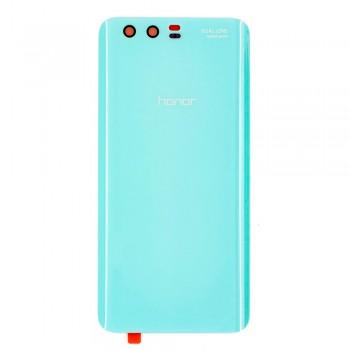 Задняя крышка для Huawei Honor 9 (Robin blue)