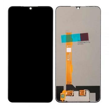 Дисплей Vivo Y97 / Z3 / Z3i / V11 / V11 Pro / V11i с тачскрином (Black)
