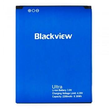 Аккумулятор Blackview Ultra (2200 mAh)