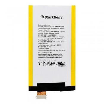Аккумулятор BAT-50136-001 / BAT-50136-003 для BlackBerry A10 / Z30 (2880 mAh)