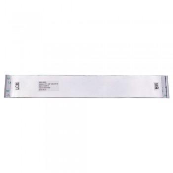 Шлейф Asus Z300CL FFC 42P (LCD)