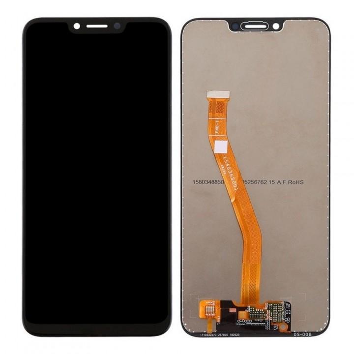 Дисплей Huawei Honor Play с тачскрином (Black)