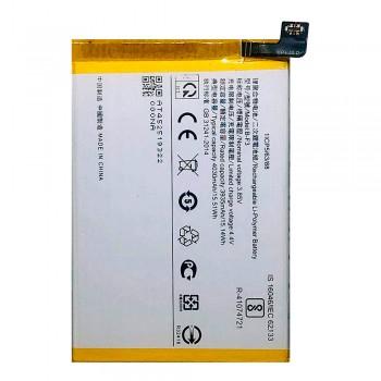 Аккумулятор Vivo B-F3 для Vivo Y91C / Y91i (4030 mAh)