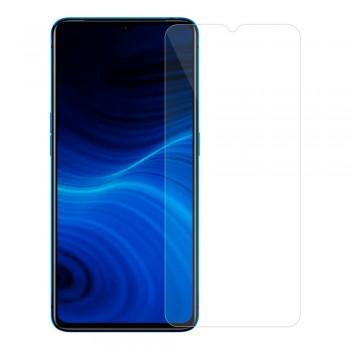 Защитное стекло Tempered Glass 2.5D для Realme X2 Pro
