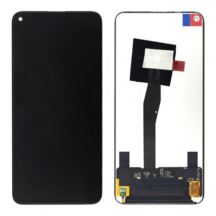 Дисплей Huawei Honor 20 с тачскрином (Black)