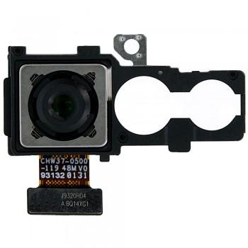 Основная камера для Huawei P30 Lite (48MP) (Original PRC)
