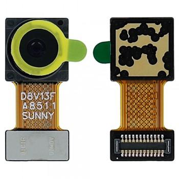 Основная камера для Huawei P30 Lite (8MP) (Original PRC)