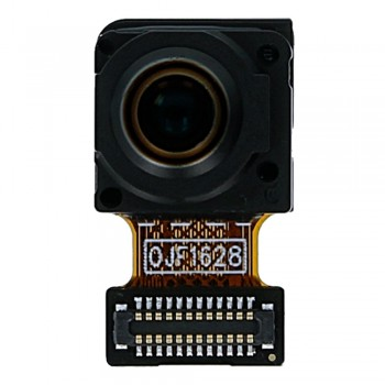 Фронтальная камера для Huawei P40 Lite (Original PRC)