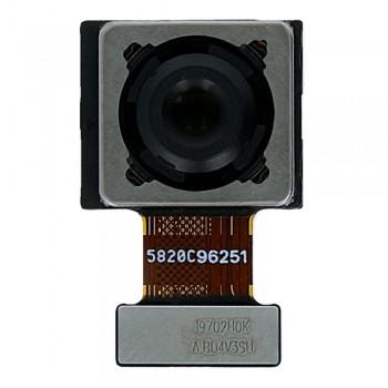 Основная камера для Huawei P40 Lite / P40 Lite E / Y7p (48MP) (Original PRC)