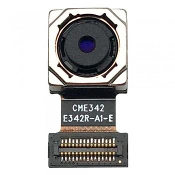 Основная камера для Xiaomi Redmi 9A (13MP) (Original PRC)