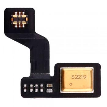 Шлейф Google Pixel 4 с микрофоном (Original PRC)