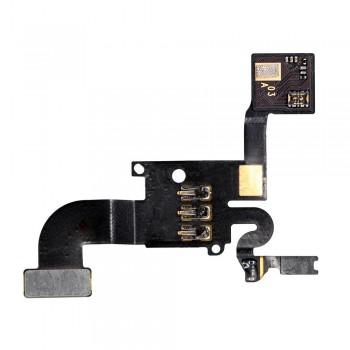 Шлейф Google Pixel 4 XL с датчиком приближения (Original PRC)