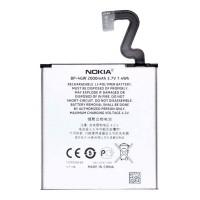 Аккумулятор Nokia BP-4GW / BL-4GW (2050 mAh)