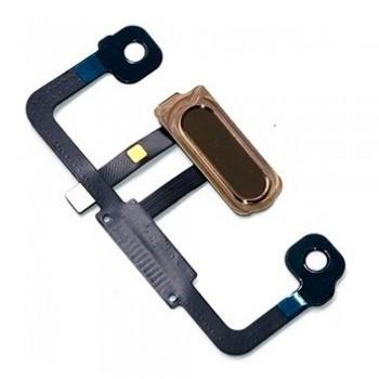 Сканер отпечатка пальца для Huawei Mate 9 Pro (Gold)