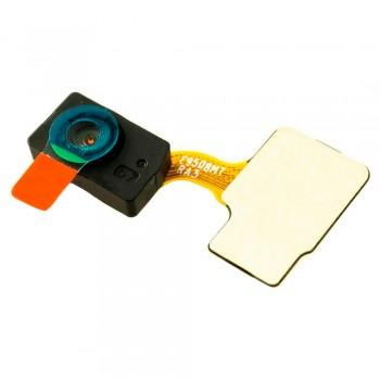 Сканер отпечатка пальца для Huawei P30 / P30 Pro