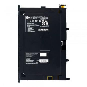 Аккумулятор LG BL-T10 для LG V500 / VK810 G Pad 8.3 (4600 mAh)
