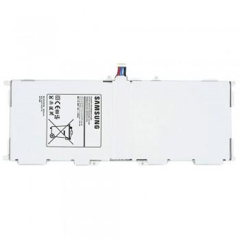 Аккумулятор Samsung EB-BT530FBE / EB-BT530FBU (6800 mAh)