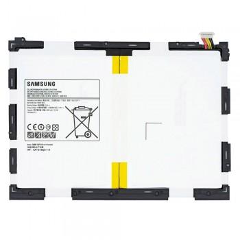 Аккумулятор Samsung EB-BT550ABE / EB-BT550ABA (6000 mAh)
