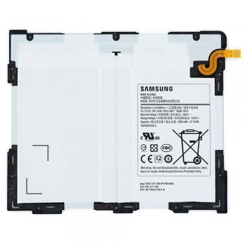 Аккумулятор Samsung EB-BT595ABE (7300 mAh)