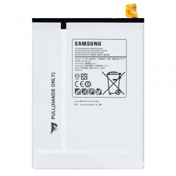 Аккумулятор Samsung EB-BT710ABE / EB-BT710ABA (4000 mAh)