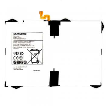 Аккумулятор Samsung EB-BT825ABE (6000 mAh)