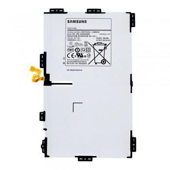 Аккумулятор Samsung EB-BT835ABU (7300 mAh)