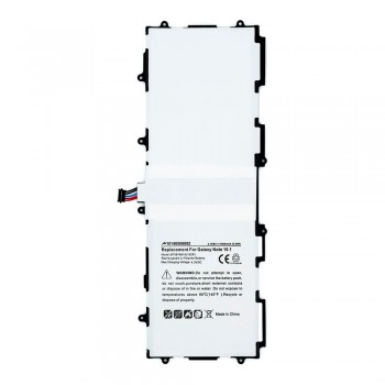 Аккумулятор Samsung SP3676B1A / SP3676B1A(1S2P) (7000 mAh)