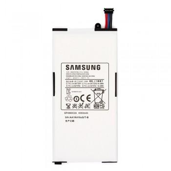 Аккумулятор Samsung SP4960C3A (4000 mAh)